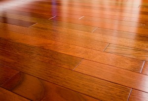 cheap flooring