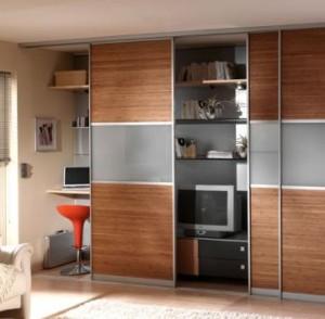 sliding-closet-doors