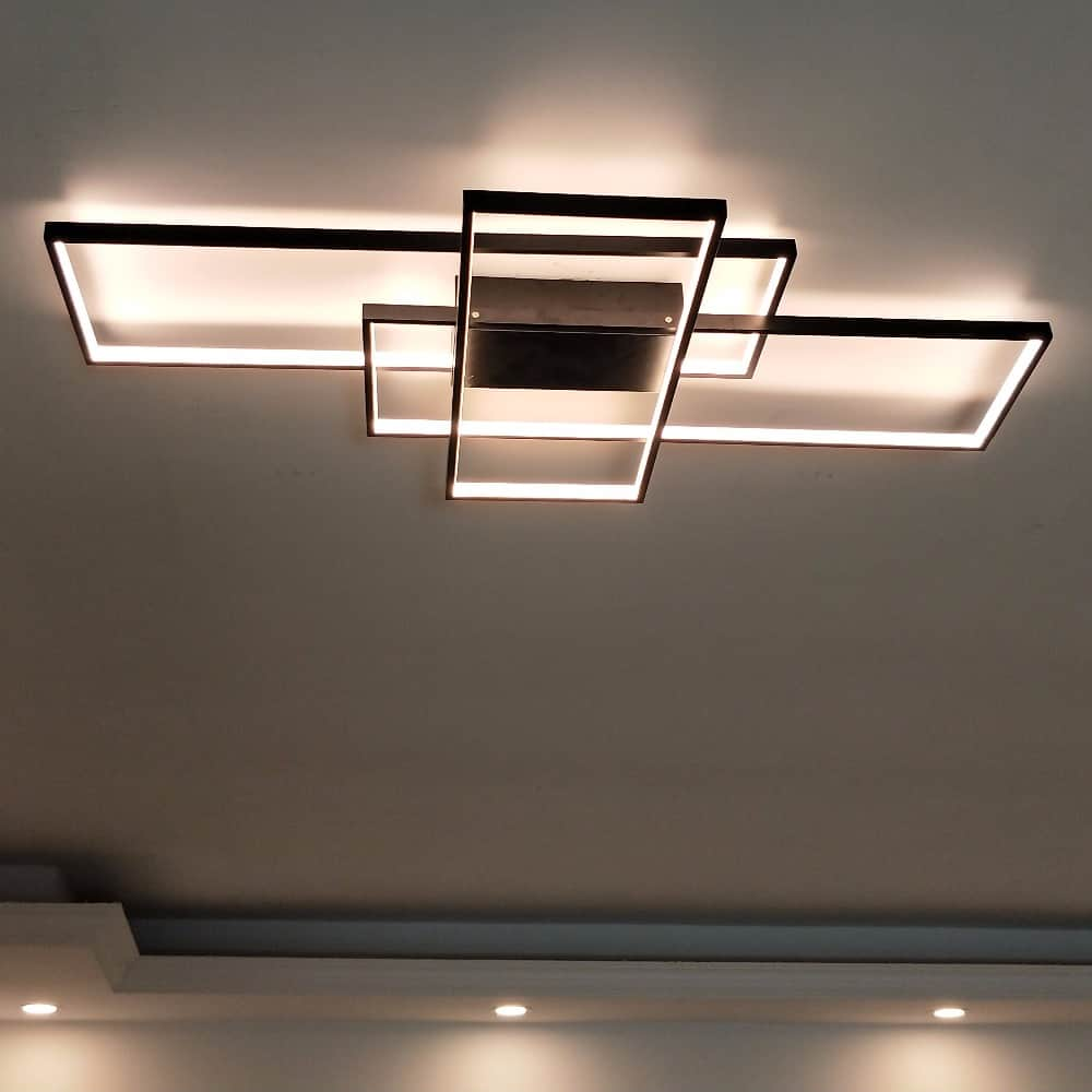 Discount Ceiling Lights