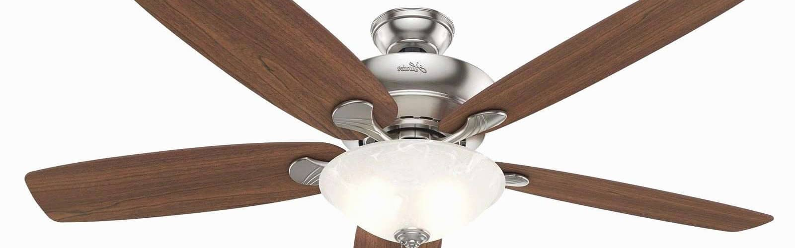 How Much Does It Cost To Install A Ceiling Fan The Housing Forum