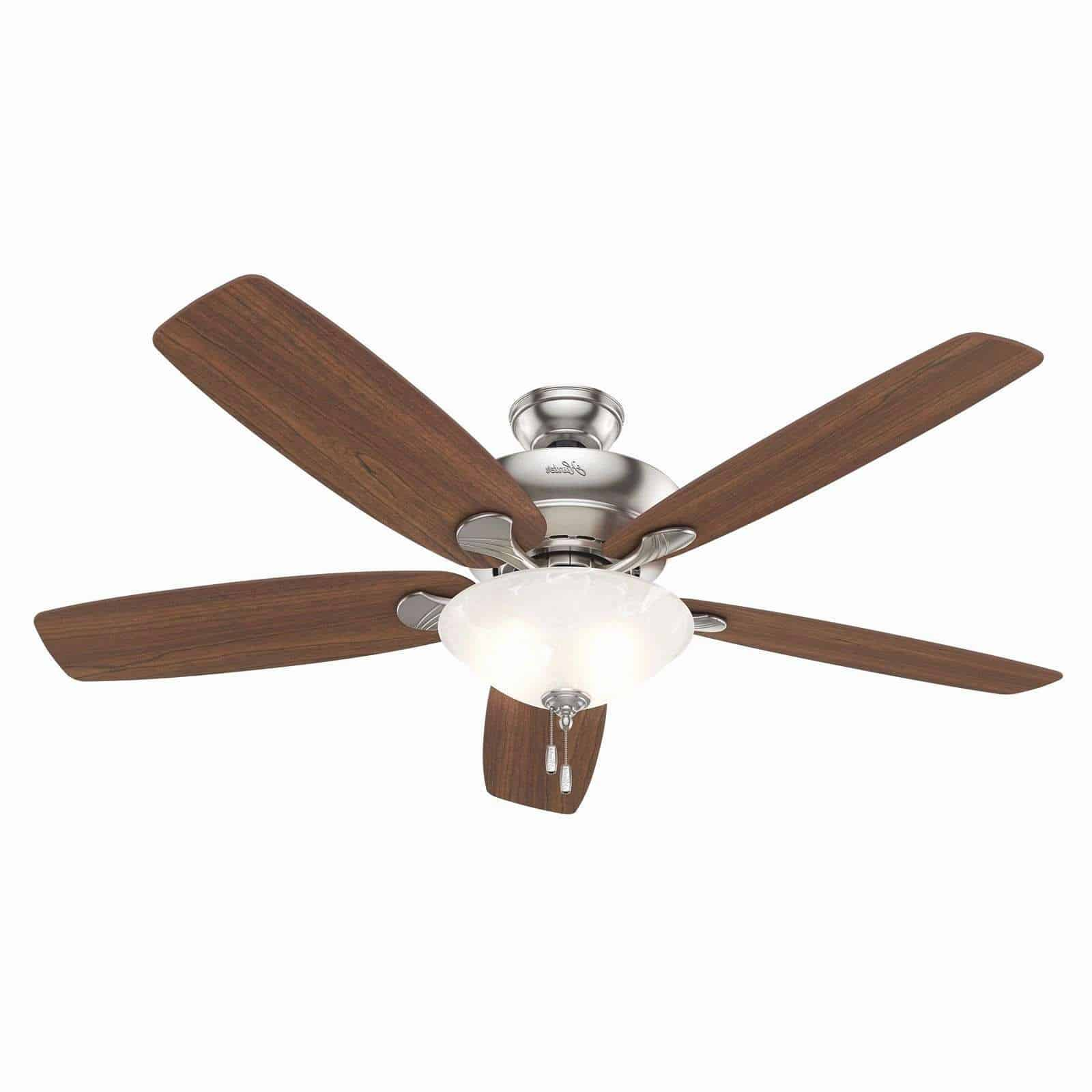 How Much Does It Cost To Install Ceiling Fans Mycoffeepot Org