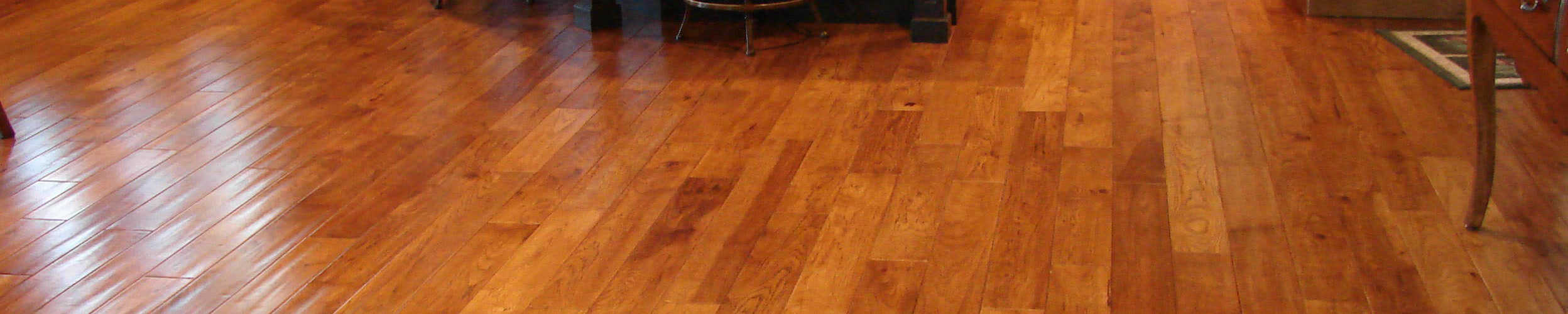 How Much Does It Cost To Install Hardwood Floors The Housing Forum