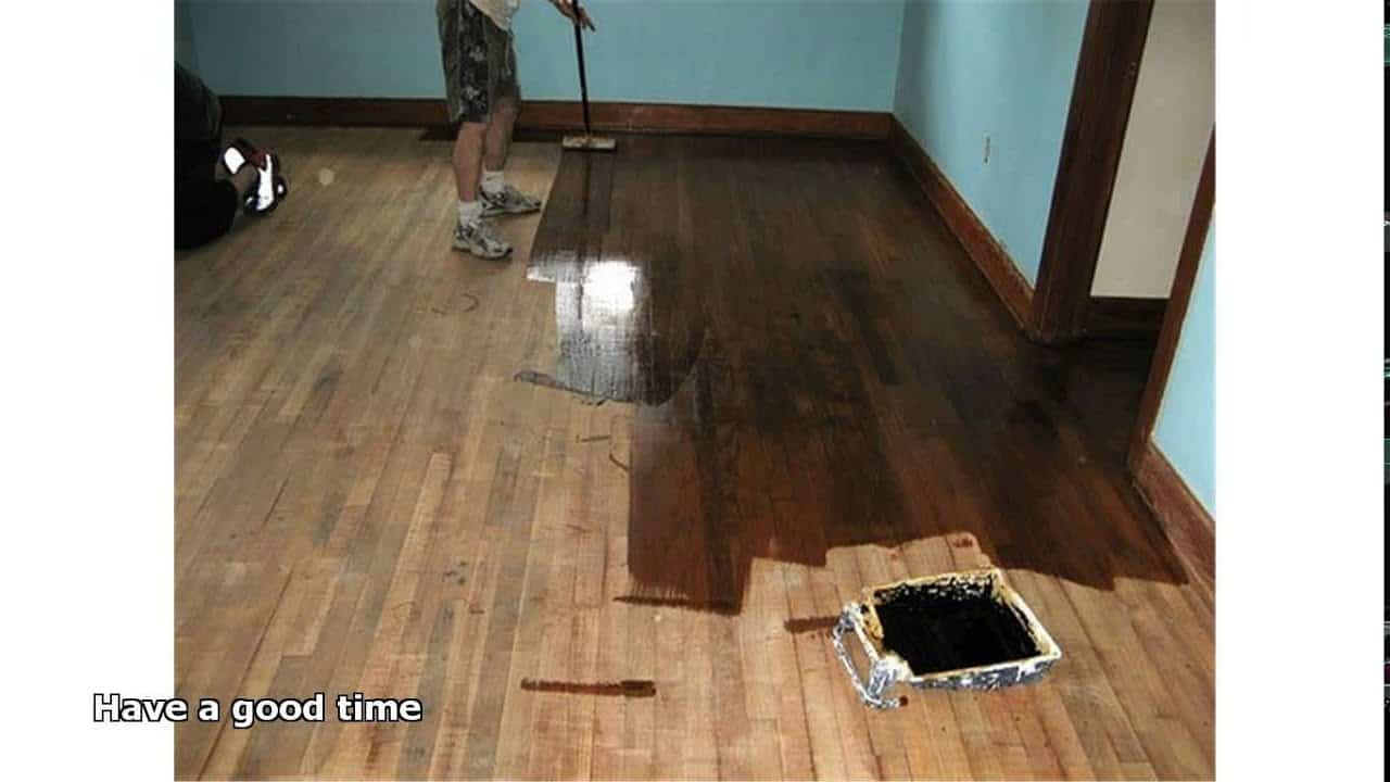 How Much Does It Cost To Refinish Hardwood Floors The Housing Forum