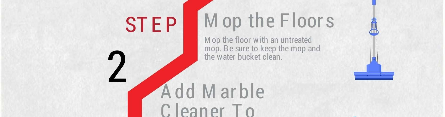 How Clean Marble Floors The Housing Forum