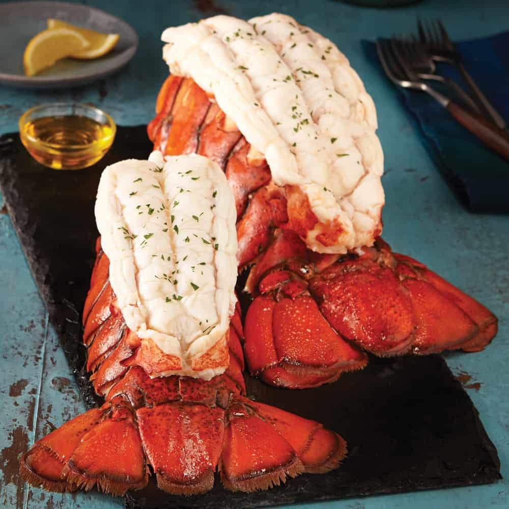 How To Cook Frozen Lobster Tails? – The Housing Forum