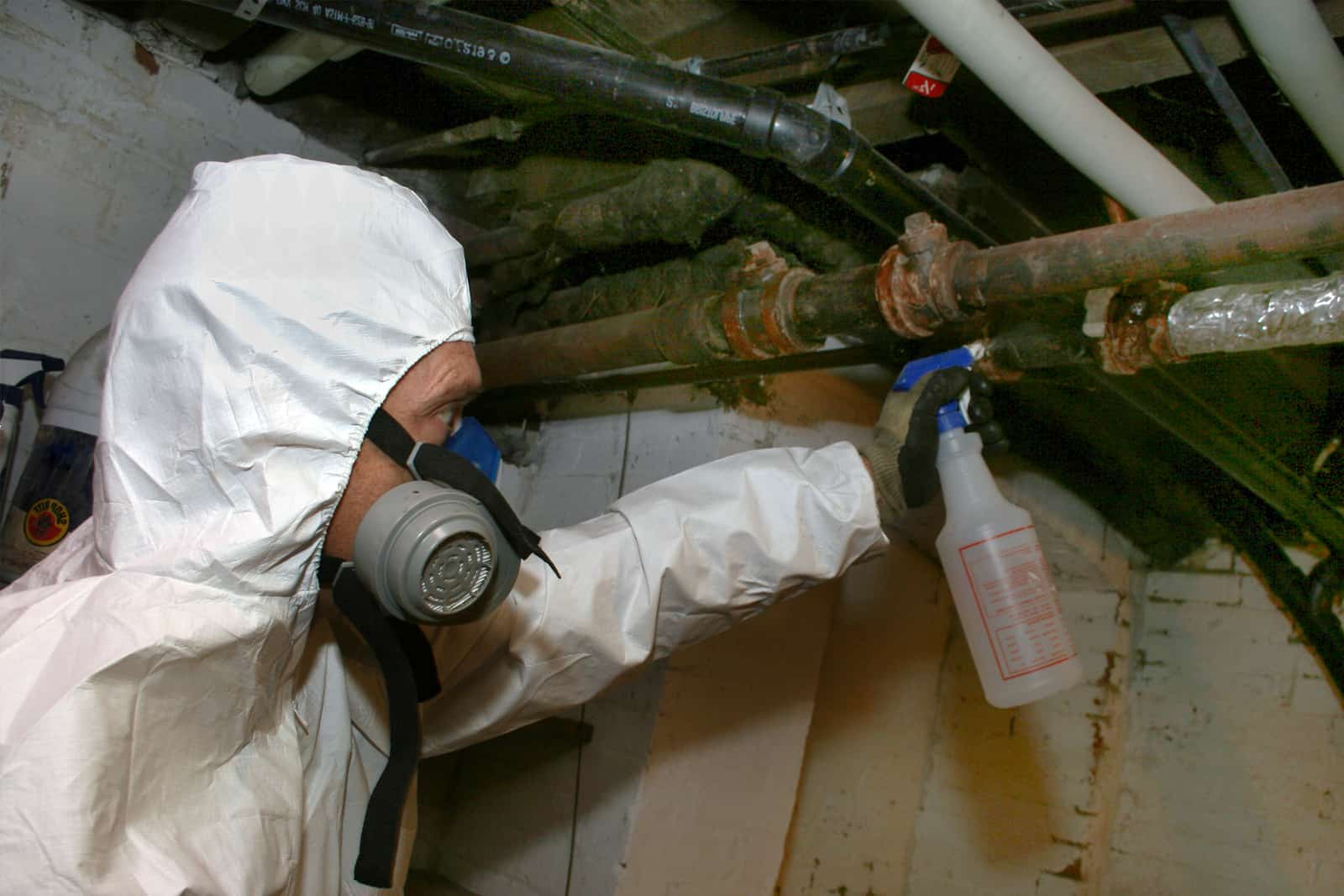 How To Remove Asbestos In Your Home The Housing Forum