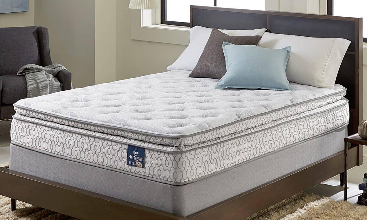 how-to-select-a-mattress.jpg
