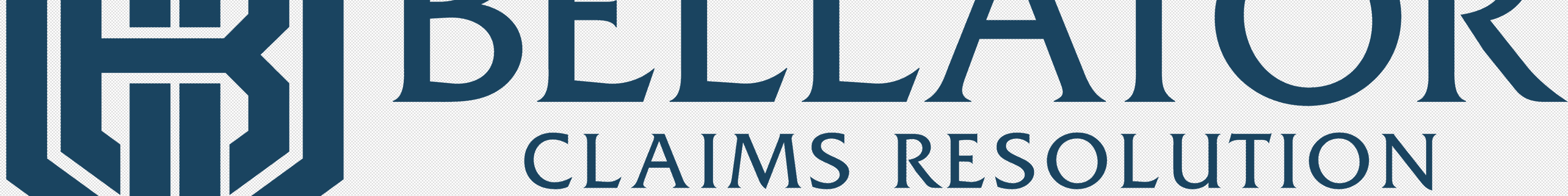 Public Adjusters Manage Property Insurance Claims - The ...