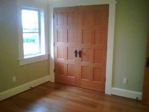 external image Closet-Doors.jpeg