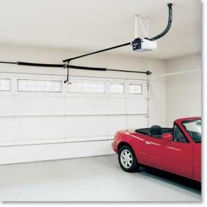 Garage Door Opener