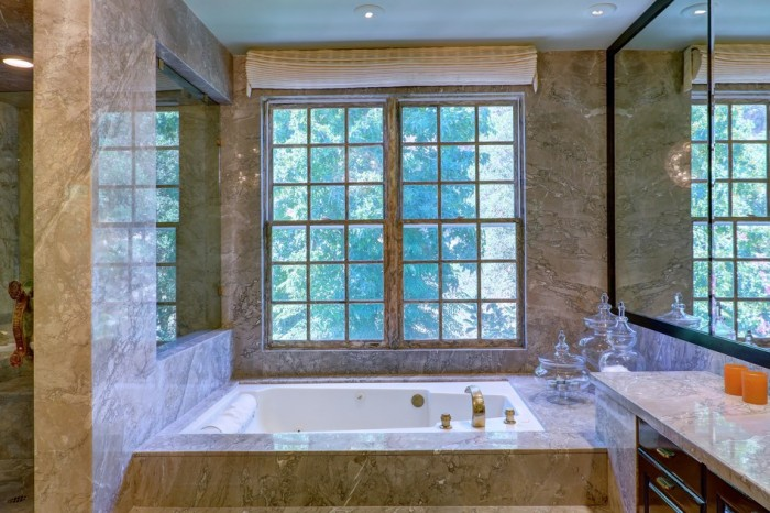 How Much Does It Cost To Add A Bathroom Extraordinary How Much Does It Cost To Add On A Bathroom  The Housing Forum Inspiration Design