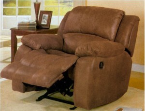 Bon Recliners Tend To Be Very Popular Additions To Any Living Or Sitting Room  In Many Homes. They Are Comfortable And Are Available In A Variety Of  Styles, ...