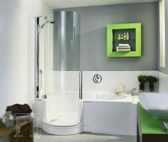 Shower Tub Combination Unit. shower tub combination  Plumbing Supplies Shopping com BATHTUB AND SHOWER COMBINATIONS Bathroom Design